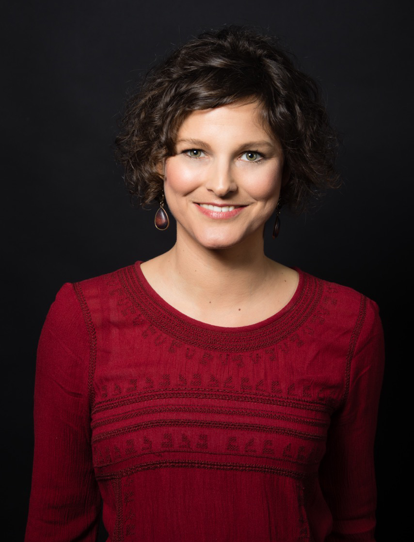 Andrea Huttegger